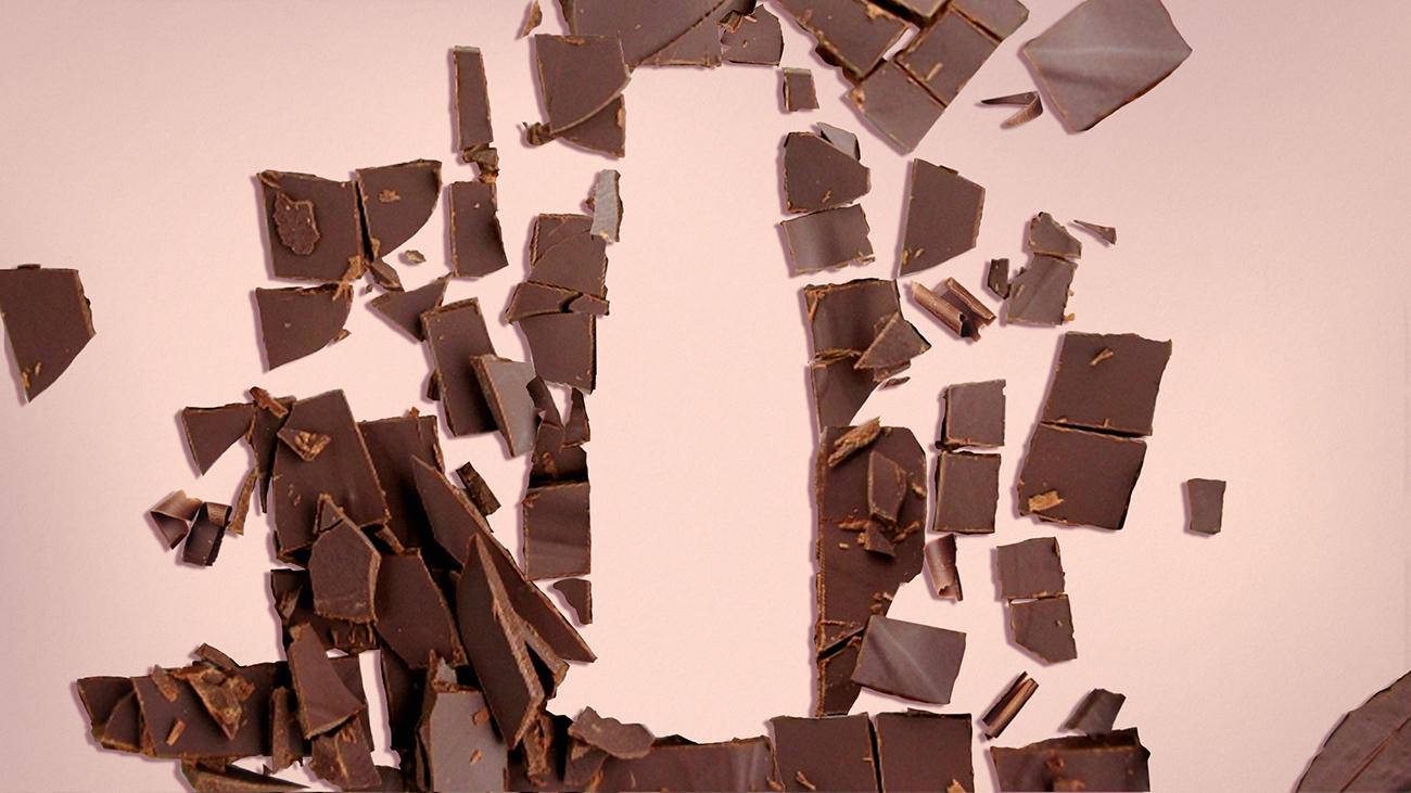 chocolatechunks_v01B.jpg