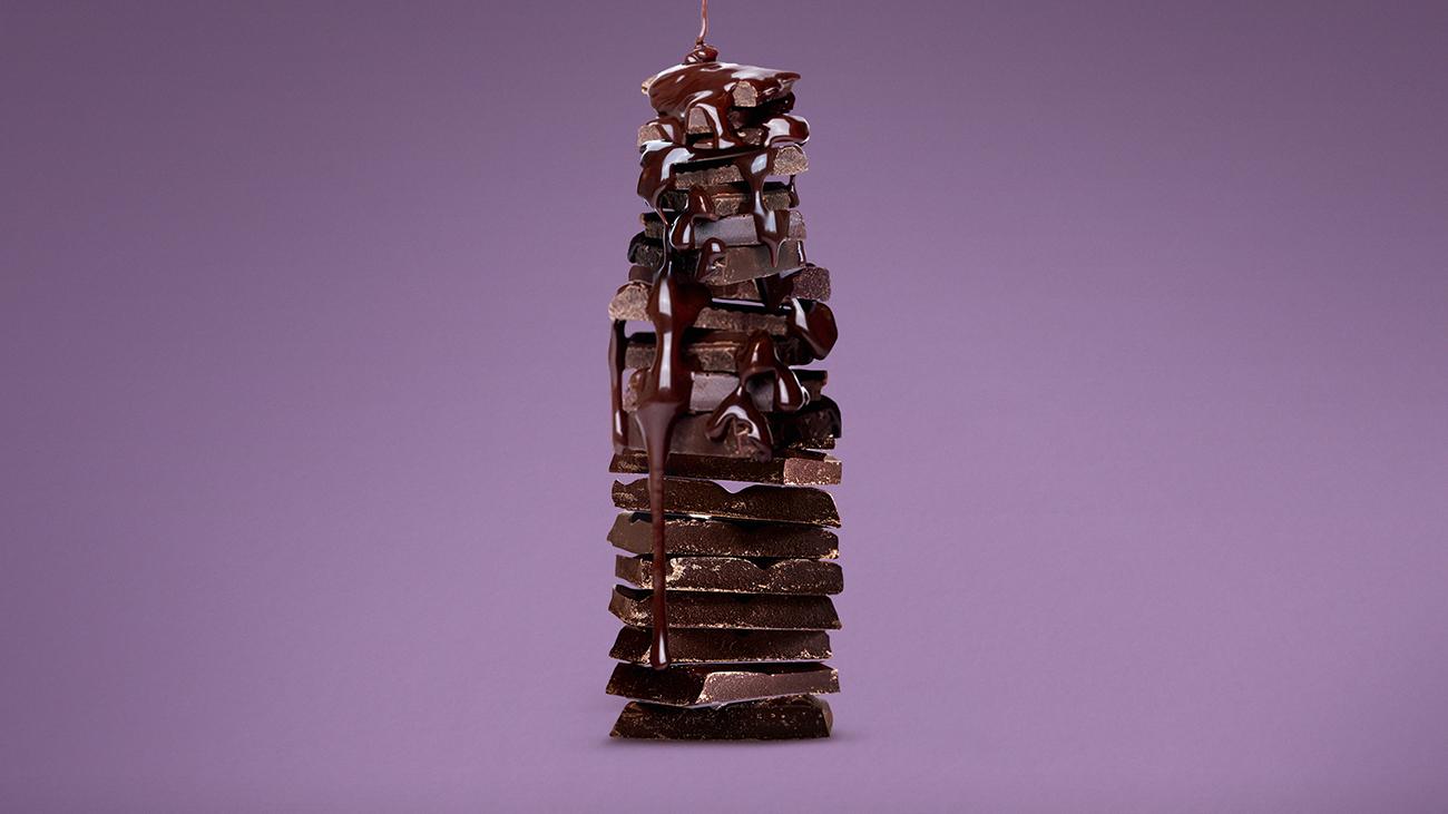 chocolatestack_v01.jpg