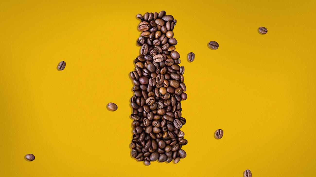 coffebeans_v01.jpg