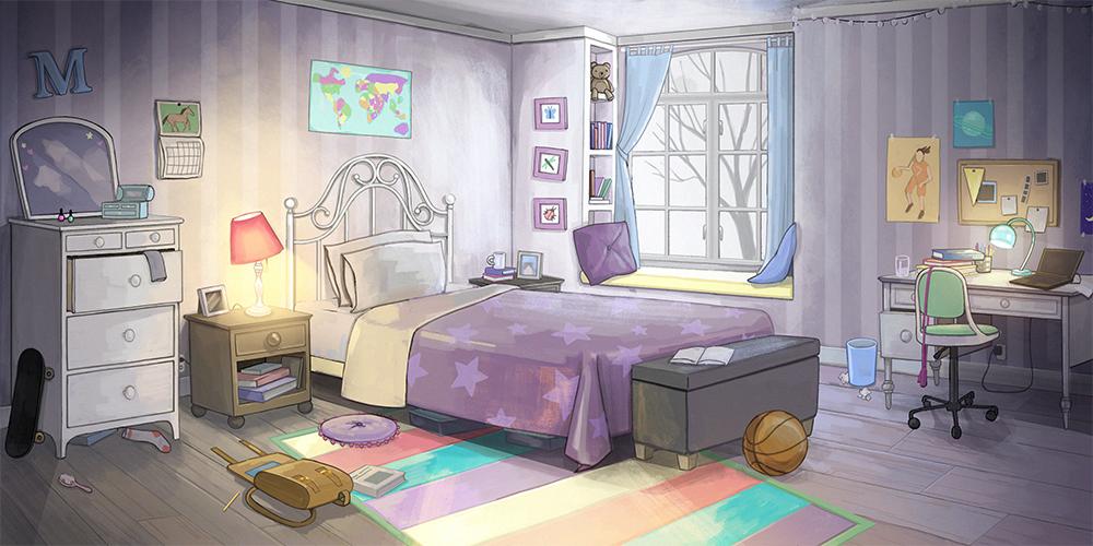 room-sm.jpg