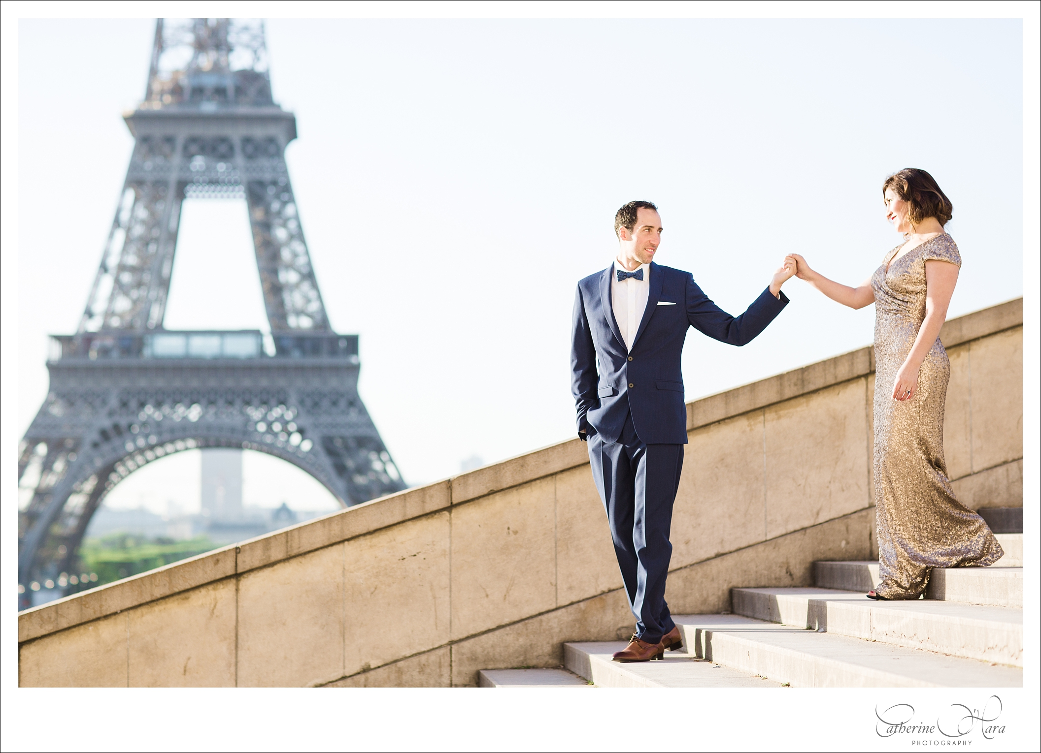 france-engagement-photographer.jpg