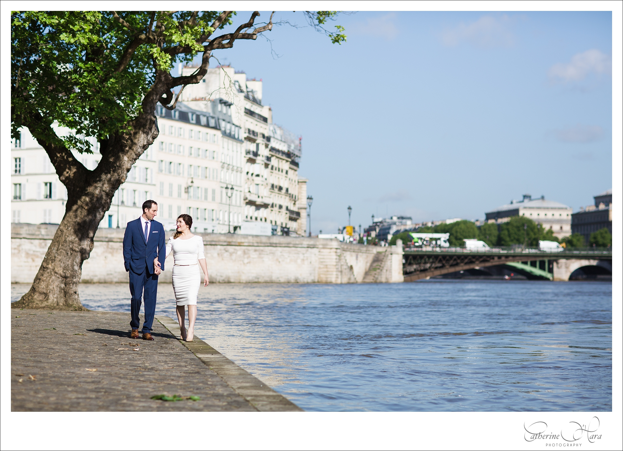 paris-engagement_0017.jpg