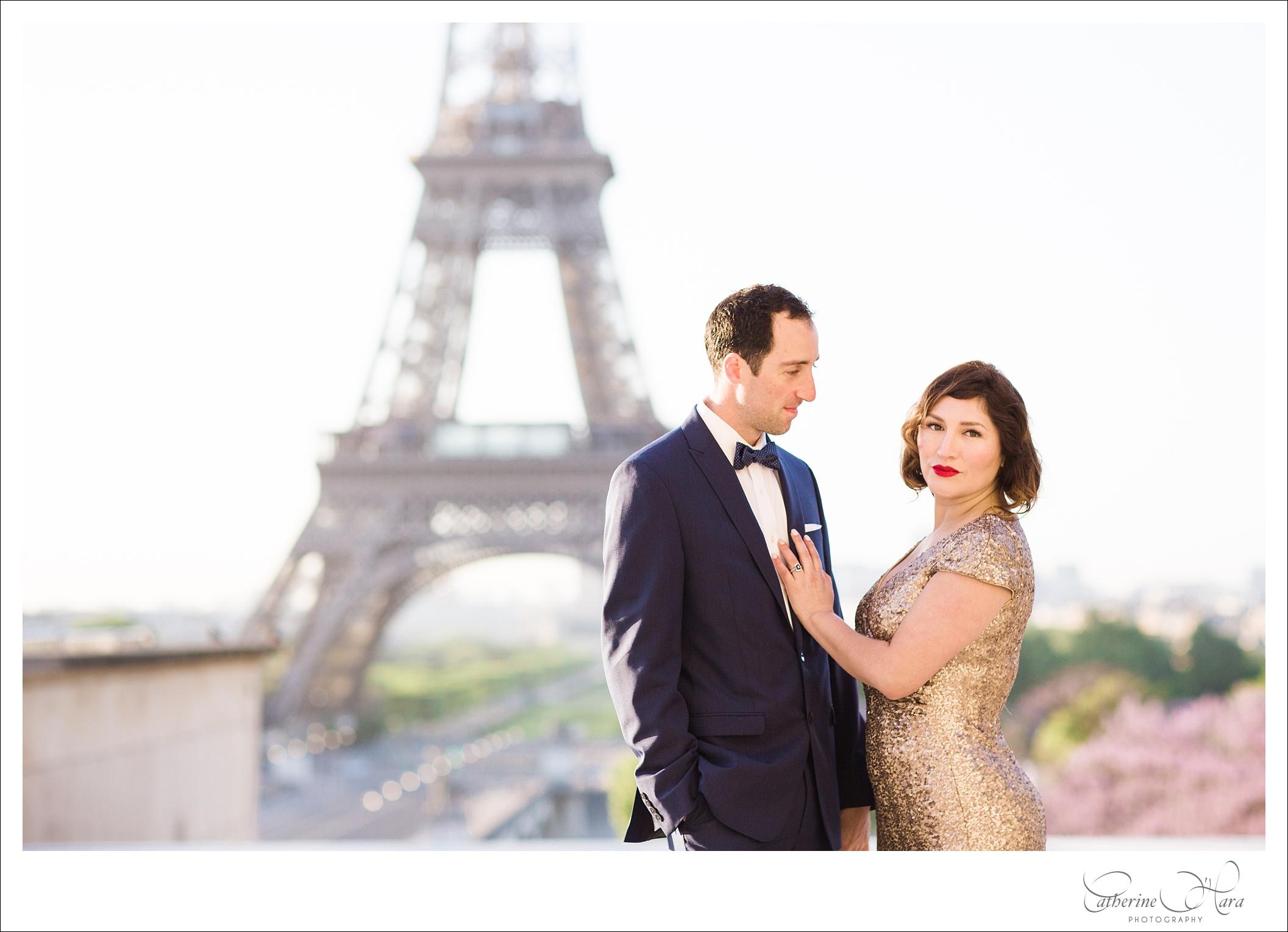 paris-engagement.jpg