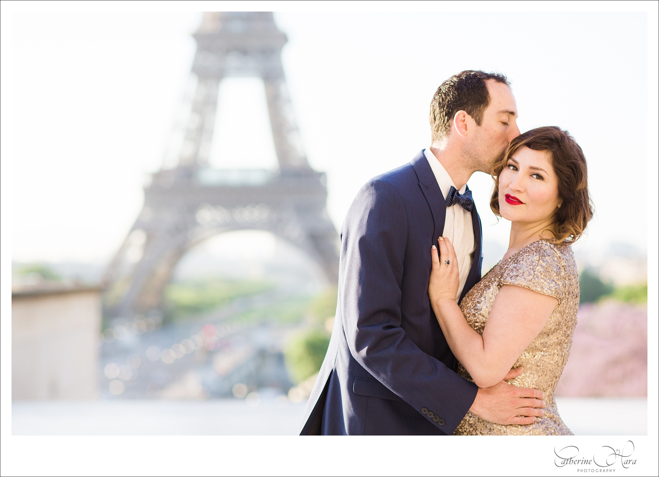 paris-prewedding.jpg