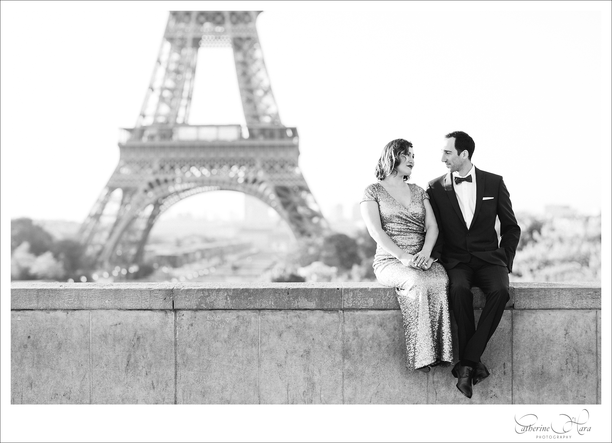 paris-wedding-photographer.jpg