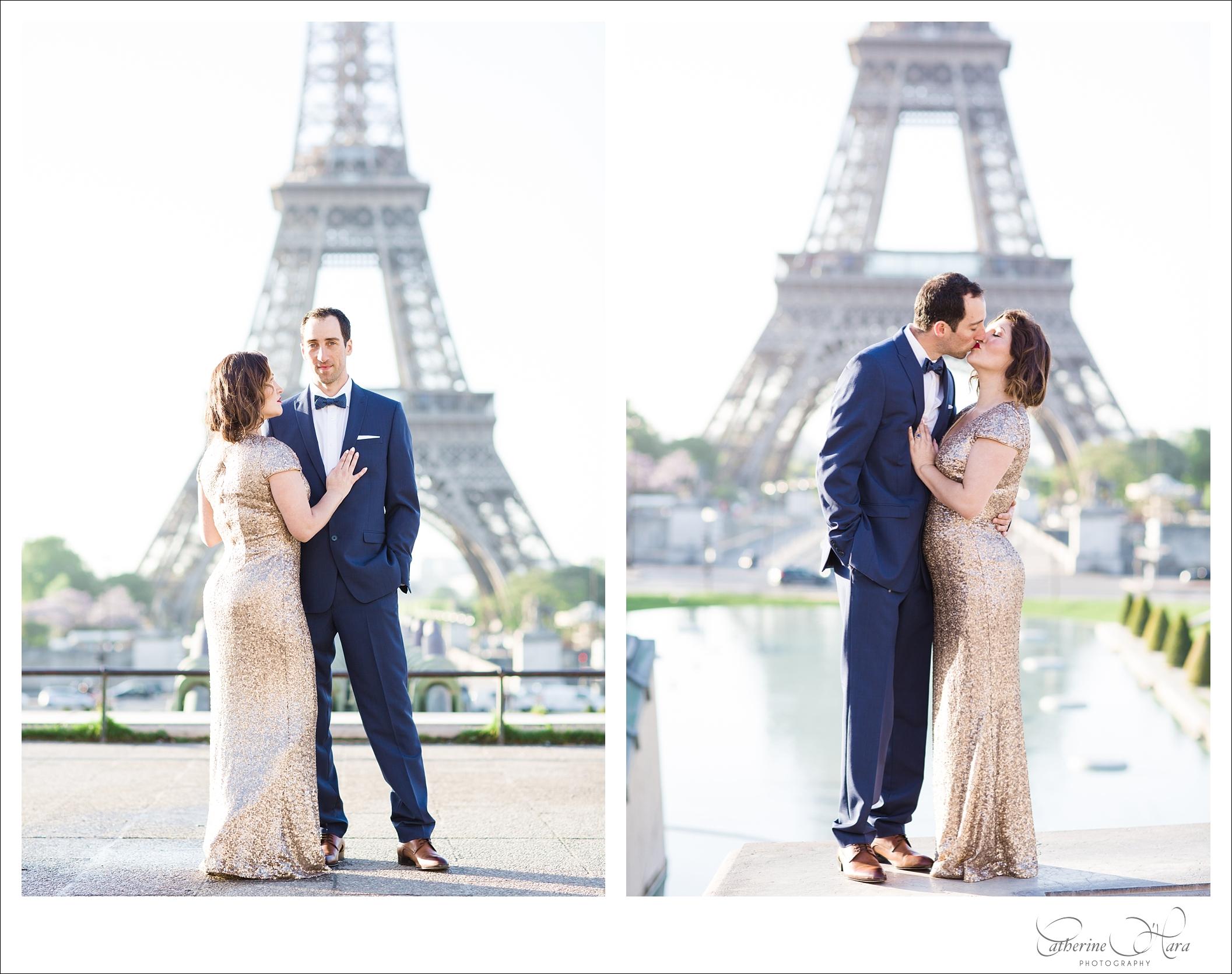 pre-wedding-france.jpg