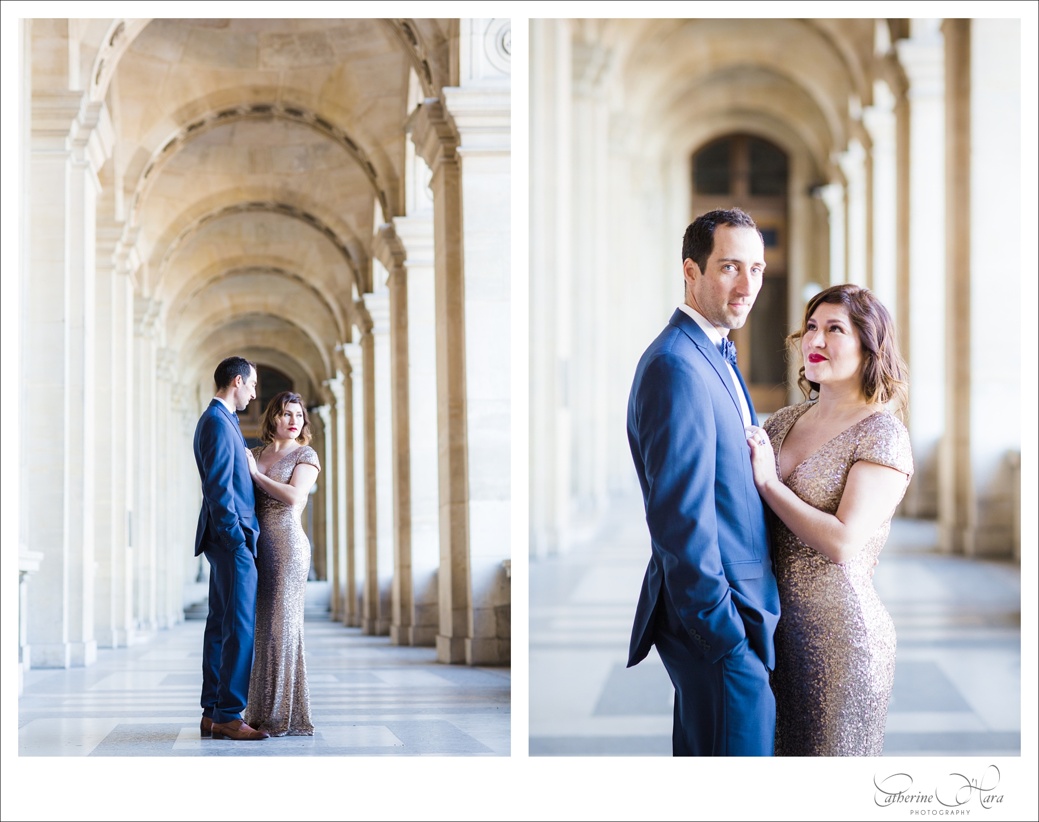 pre-wedding-shoot-paris.jpg