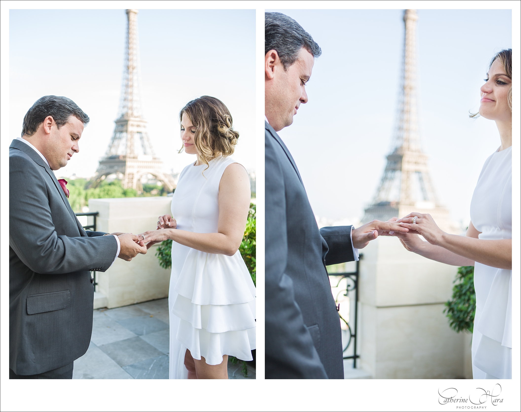 eiffel-tower-elopement.jpg