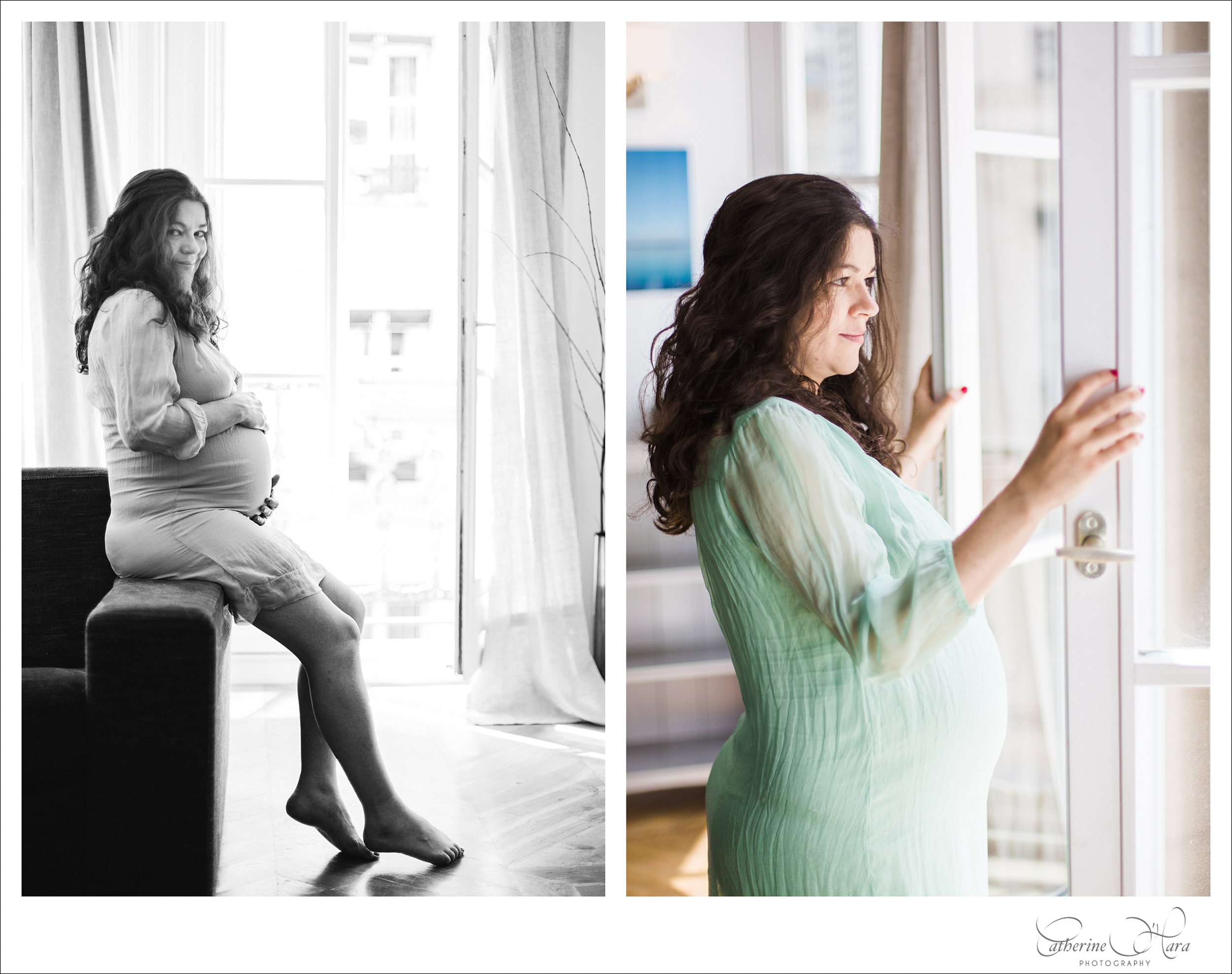 paris-photographer-maternity-shoot-03.jpg