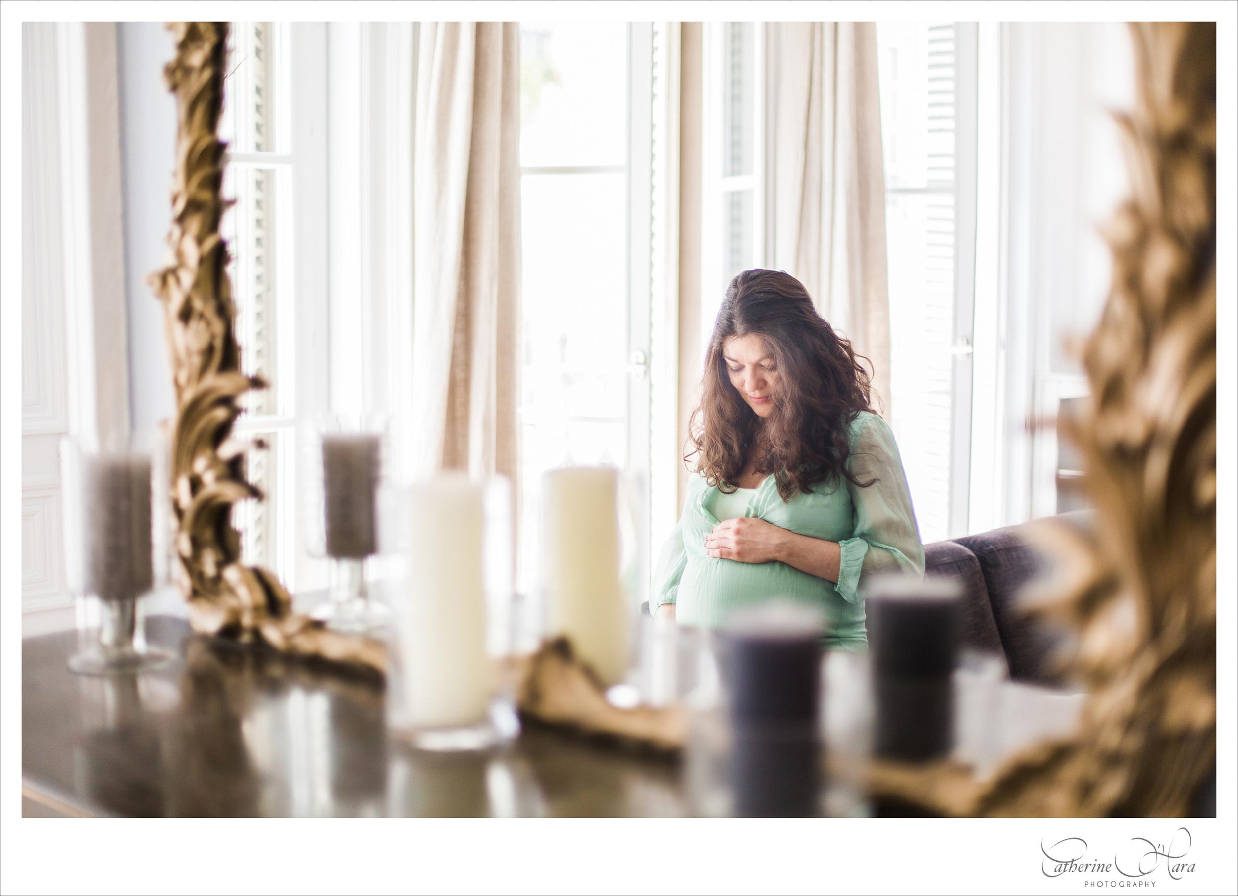 paris-photographer-maternity-shoot-04.jpg