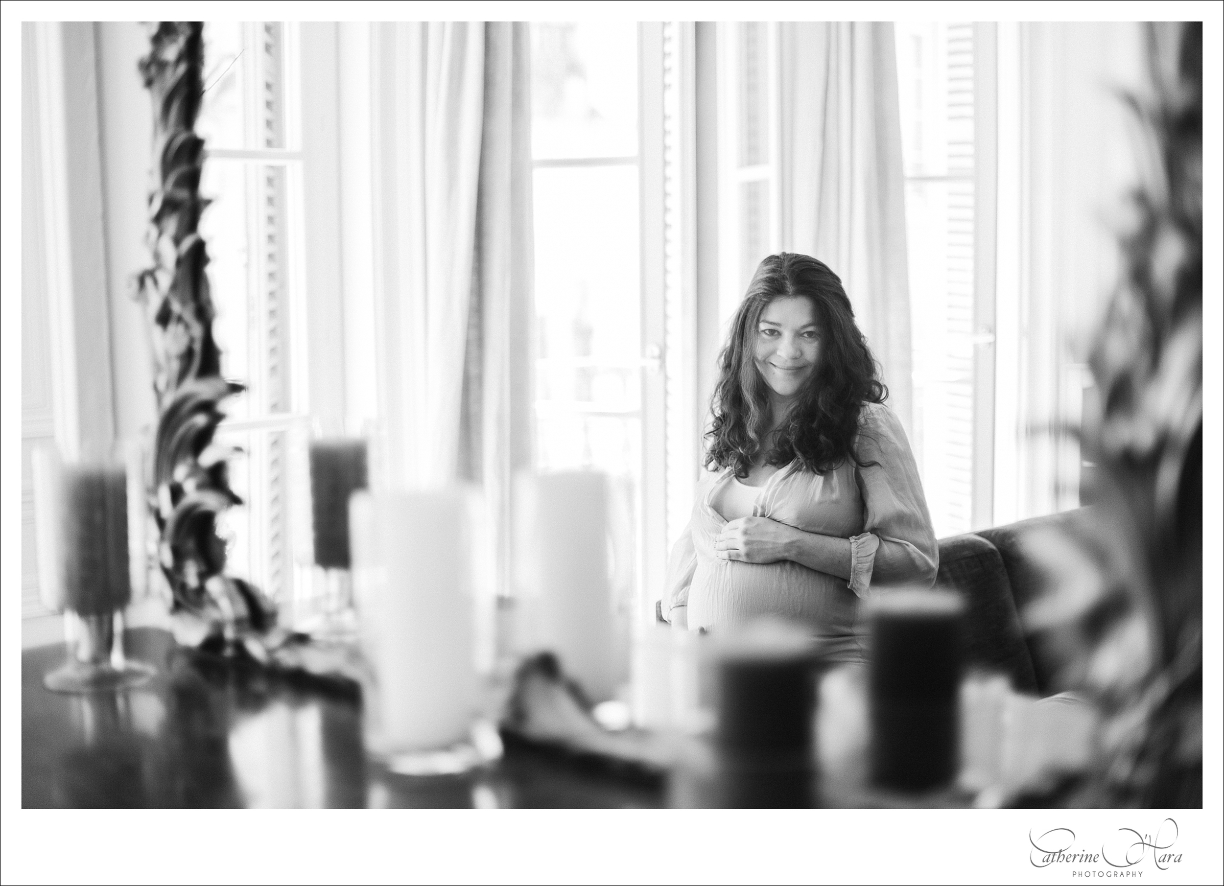 paris-photographer-maternity-shoot-05.jpg