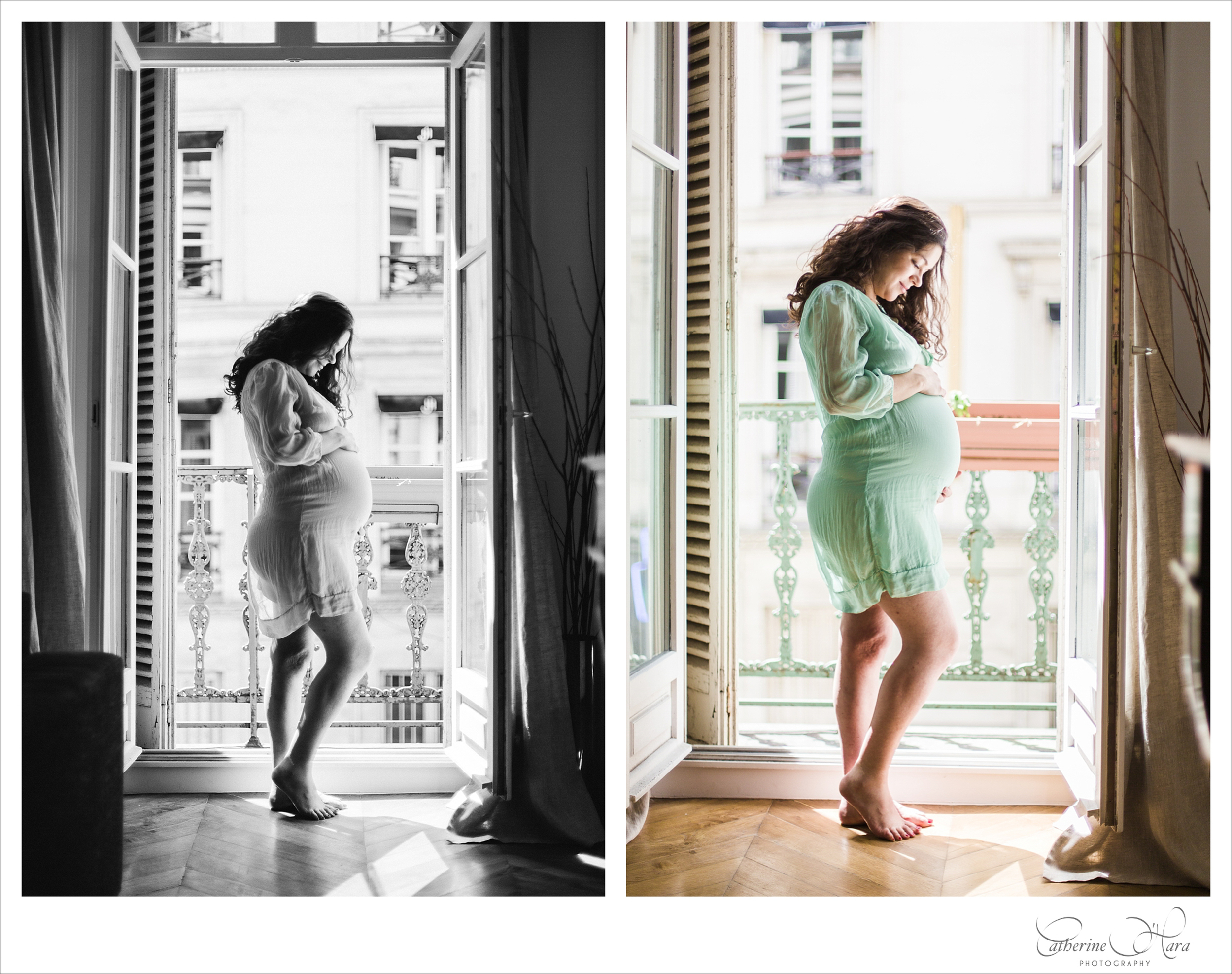 paris-photographer-maternity-shoot-06.jpg