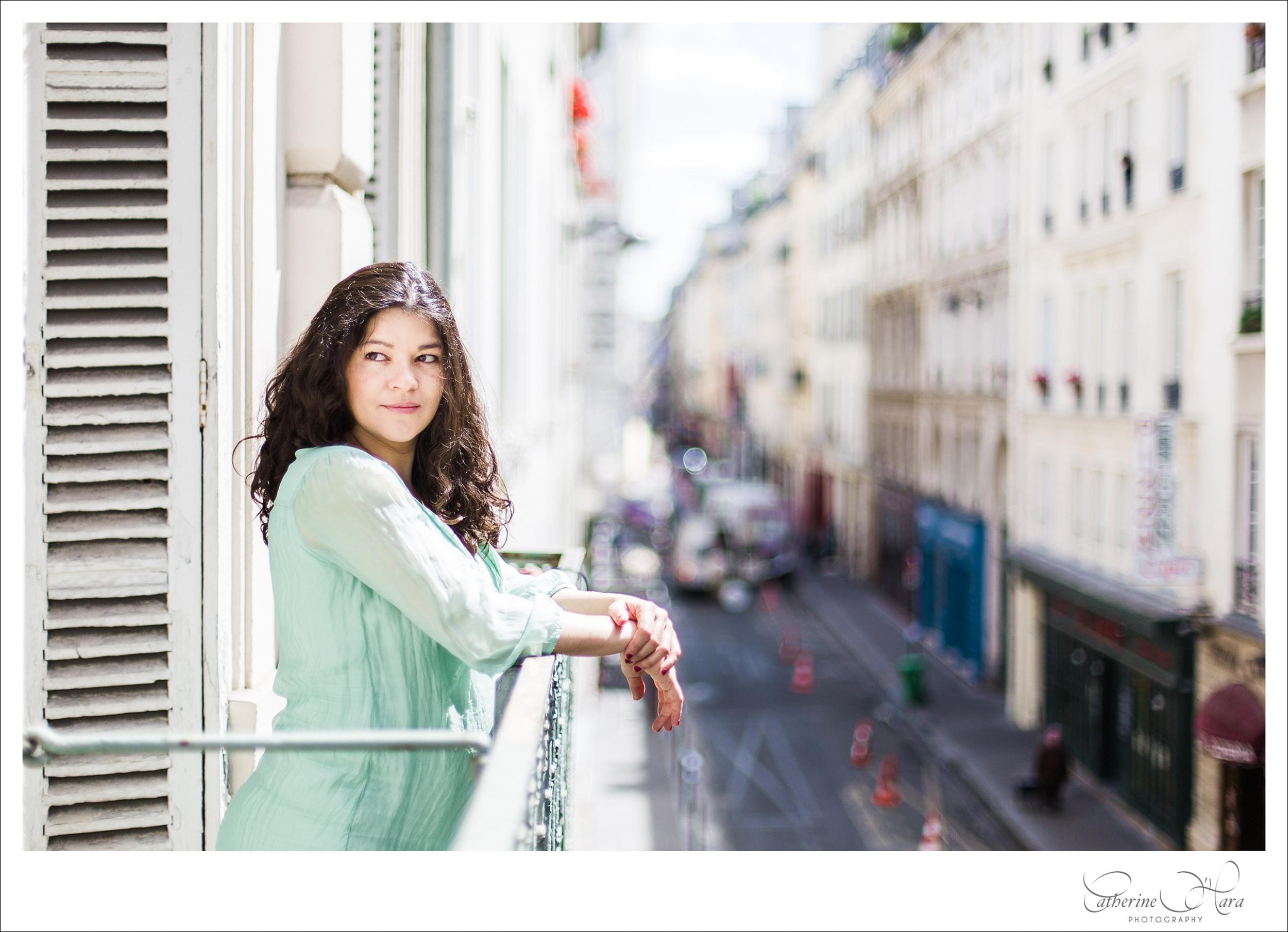 paris-photographer-maternity-shoot-10.jpg