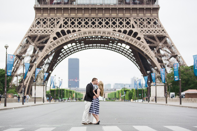 engagement-photographer-paris-05.jpg