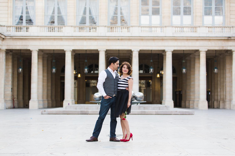 engagement-photographer-paris-11.jpg