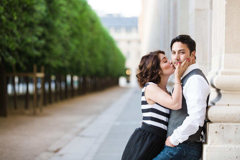 engagement-photographer-paris-12.jpg