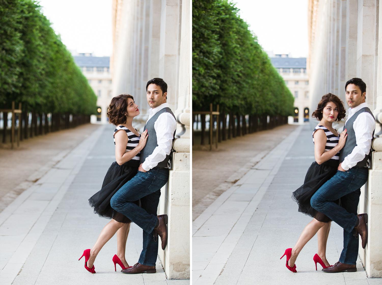 engagement-photographer-paris-14.jpg