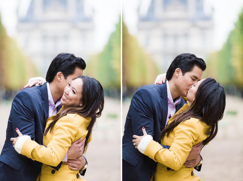 engagement-photographer-paris-19.jpg