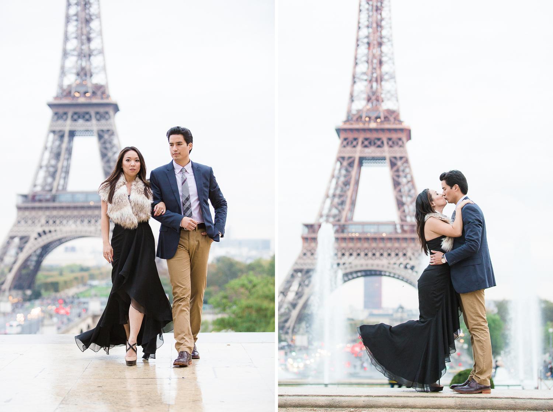 engagement-photographer-paris-20.jpg