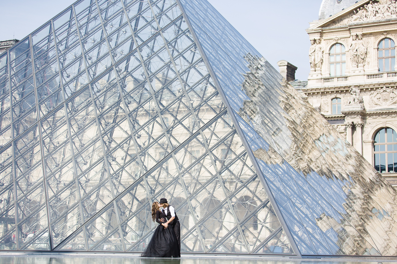 english-speaking-engagement-photographer-paris-08-2.jpg