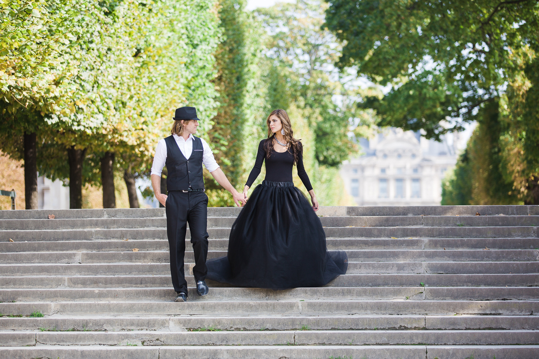 english-speaking-engagement-photographer-paris-11-2.jpg