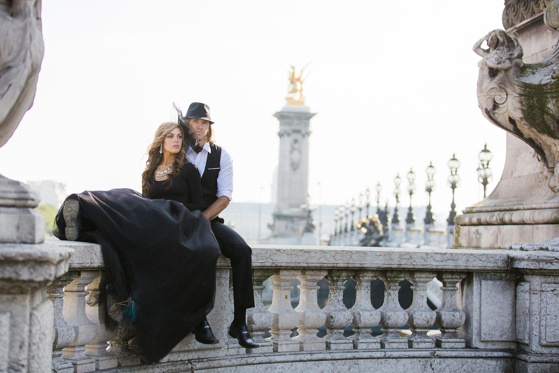 english-speaking-engagement-photographer-paris-13-2.jpg