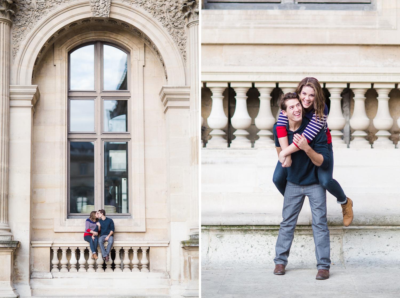 english-speaking-engagement-photographer-paris-13.jpg