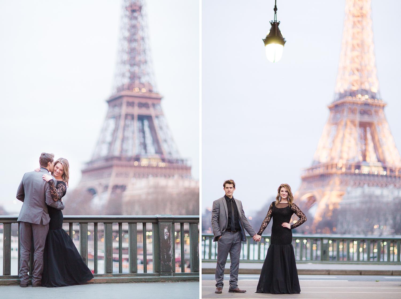 english-speaking-engagement-photographer-paris-14.jpg