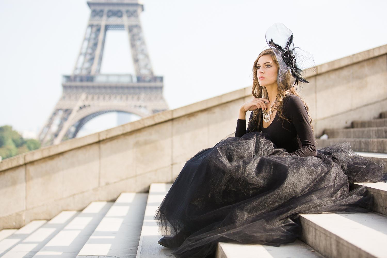 english-speaking-engagement-photographer-paris-15-2.jpg