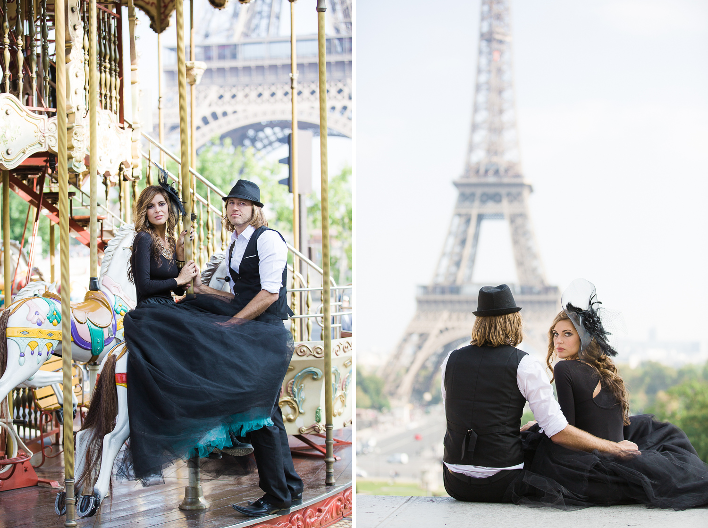 english-speaking-engagement-photographer-paris-16-2.jpg