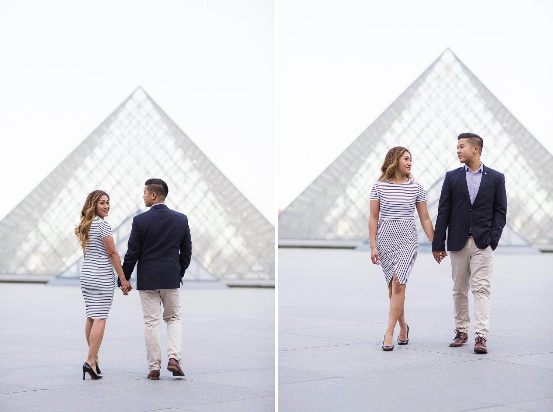 english-speaking-engagement-photographer-paris-17.jpg