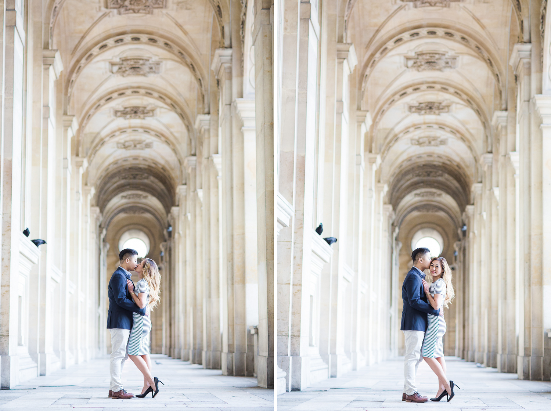 english-speaking-engagement-photographer-paris-18.jpg