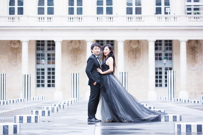 english-speaking-engagement-photographer-paris-22-2.jpg