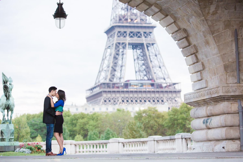 english-speaking-engagement-photographer-paris-22.jpg