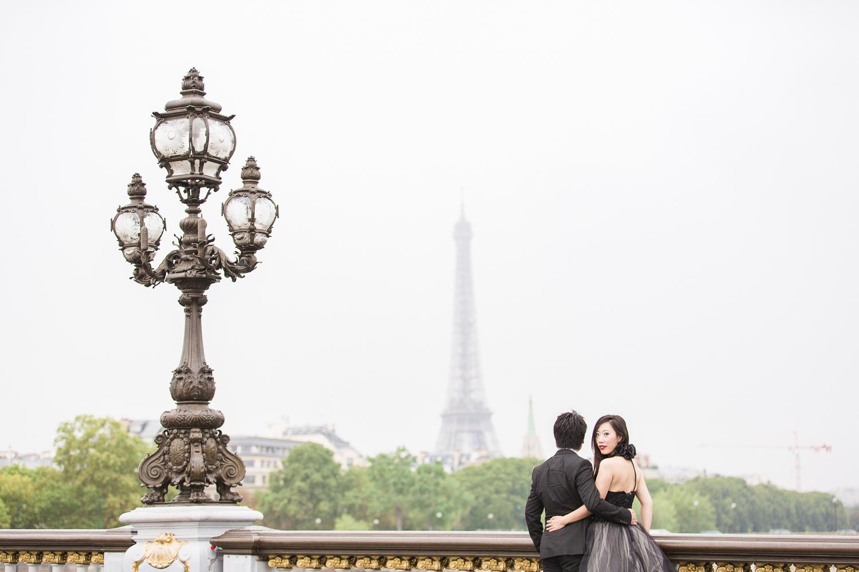 english-speaking-engagement-photographer-paris-23-2.jpg