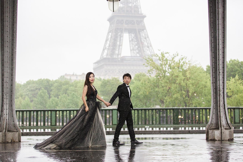 english-speaking-engagement-photographer-paris-24-2.jpg