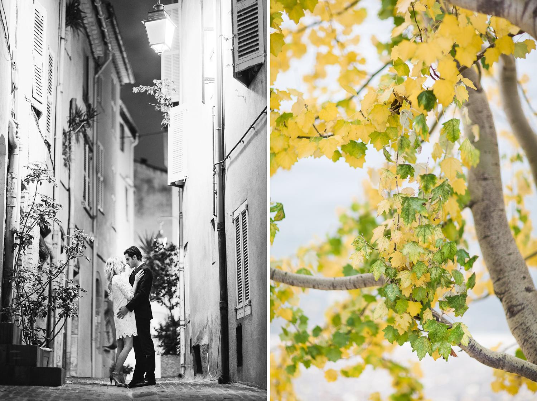 english-speaking-engagement-photographer-paris-25.jpg