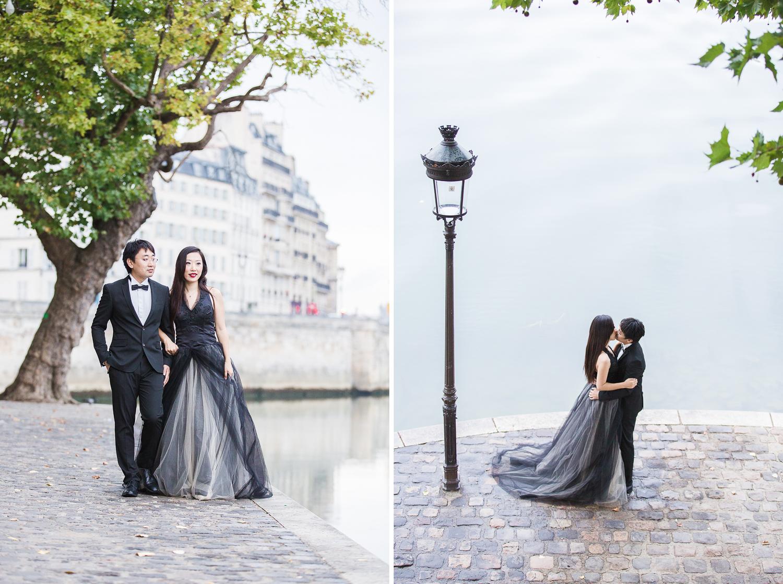english-speaking-engagement-photographer-paris-26-2.jpg