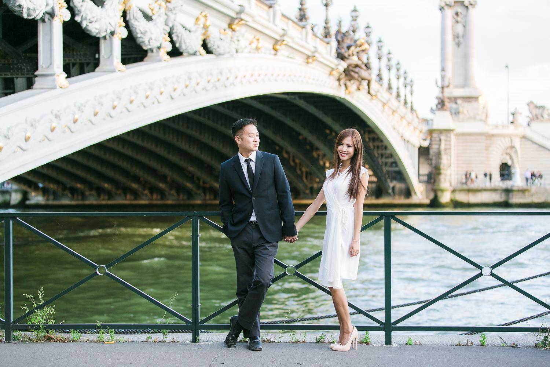 english-speaking-engagement-photographer-paris-26.jpg