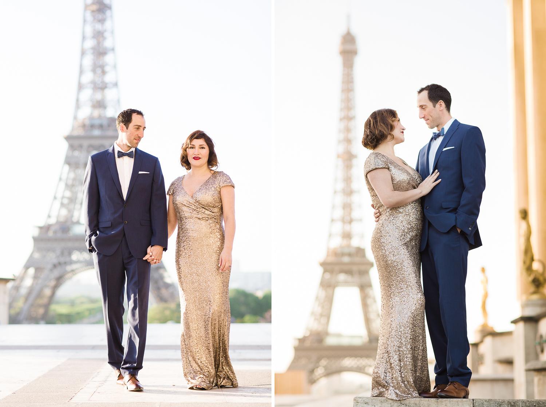 english-speaking-engagement-photographer-paris-30.jpg