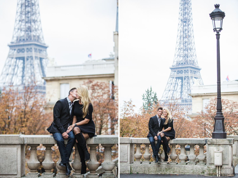 english-speaking-engagement-photographer-paris-31-2.jpg