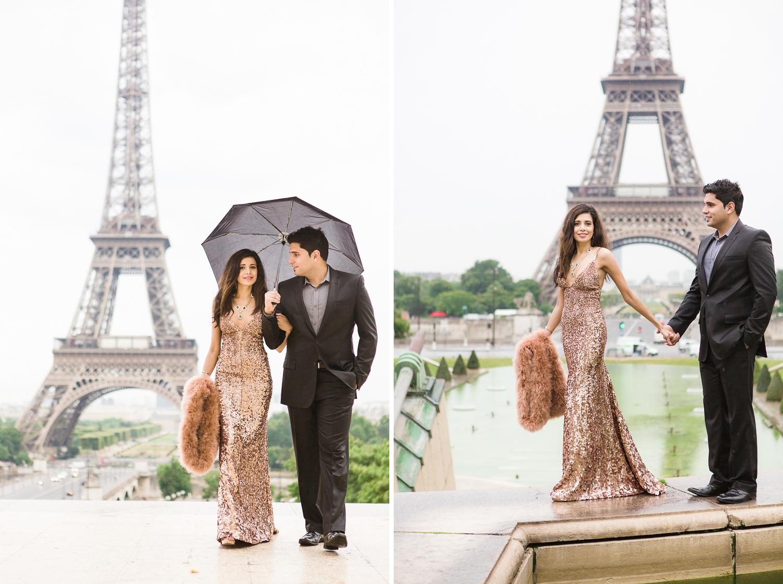 english-speaking-engagement-photographer-paris-32-2.jpg