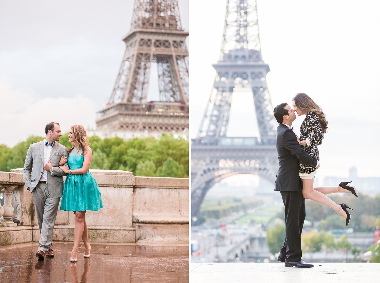 english-speaking-engagement-photographer-paris-33-2.jpg