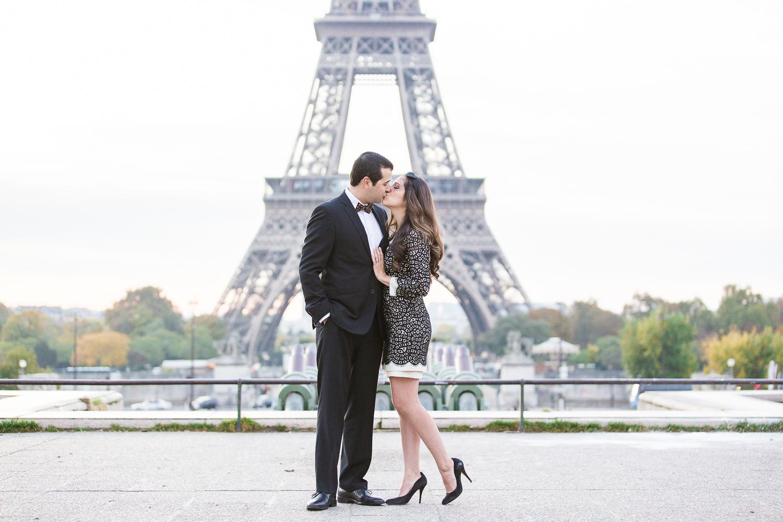 english-speaking-engagement-photographer-paris-35.jpg