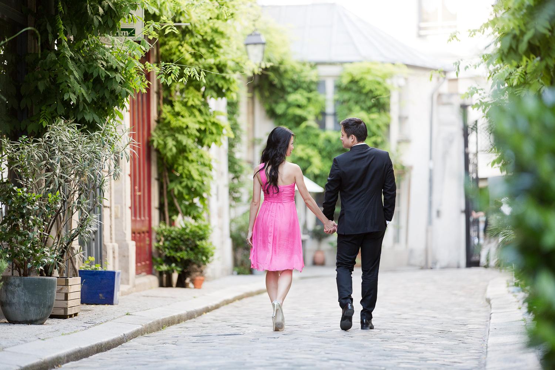 english-speaking-engagement-photographer-paris-40.jpg