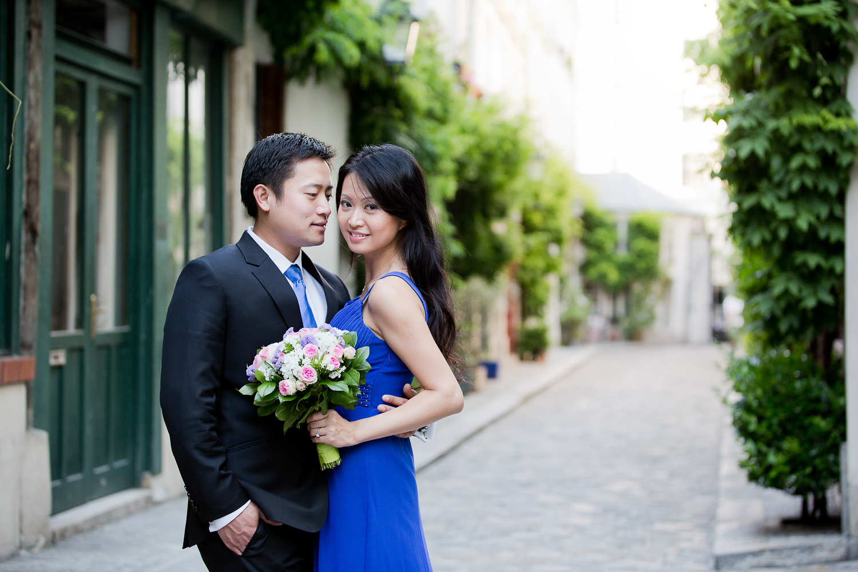 english-speaking-engagement-photographer-paris-41.jpg