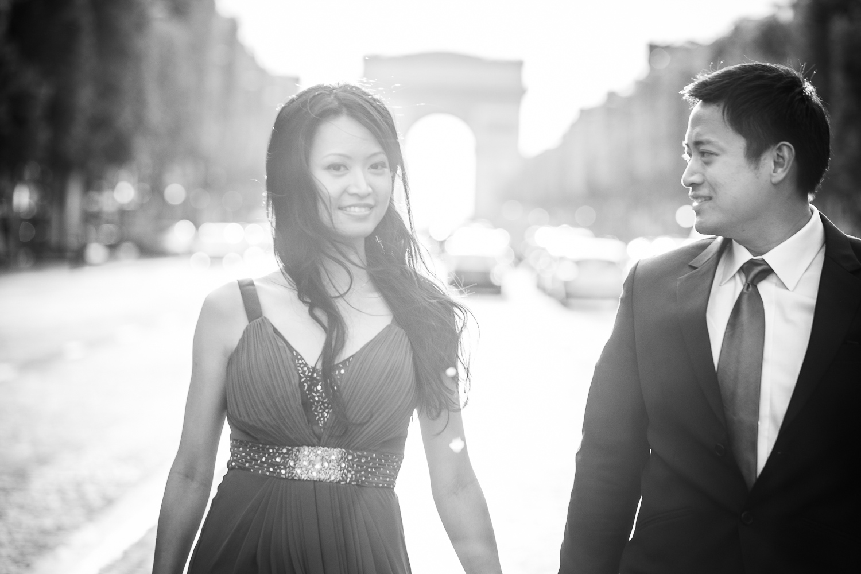 english-speaking-engagement-photographer-paris-42.jpg