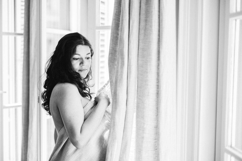 english-speaking-maternity-photographer-paris-09.jpg