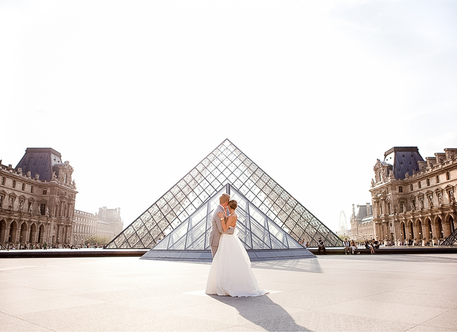 english-speaking-elopement-photographer-paris-04.jpg