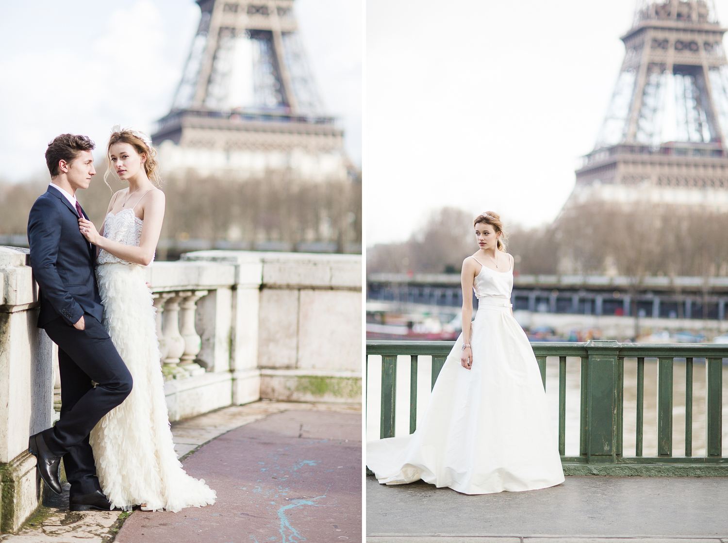 english-speaking-elopement-photographer-paris-22.jpg